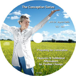- 1 Free Guided Imagery Hypnosis CD with any order over $30